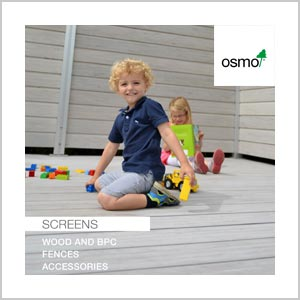 Osmo_Screen2016_Catalogue_Cover