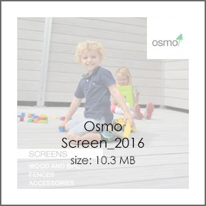 Osmo_Screen2016_Catalogue_Cover_Over