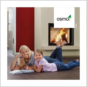Osmo_SolidWood_Flooring_Cotalogue_Cover