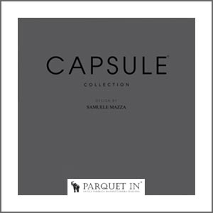 Parquetin_Capsule_Flooring_Cotalogue_Cover