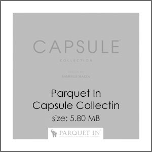 Parquetin_Capsule_Flooring_Cotalogue_Cover_Over