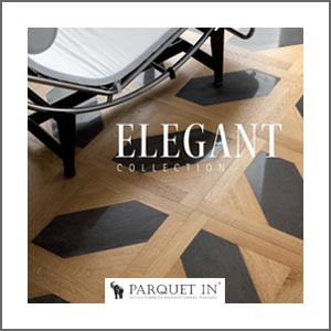 Parquetin_Elegant_Flooring_Cotalogue_Cover