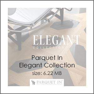 Parquetin_Elegant_Flooring_Cotalogue_Cover_Over