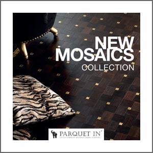 Parquetin_NewMosaics_Flooring_Cotalogue_Cover