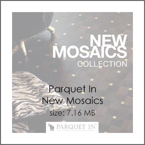 Parquetin_NewMosaics_Flooring_Cotalogue_Cover_Over
