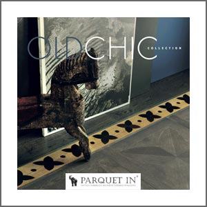 Parquetin_Oldchic_Flooring_Cotalogue_Cover