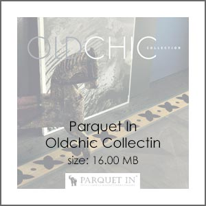 Parquetin_Oldchic_Flooring_Cotalogue_Cover_Over