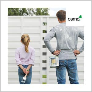 Osmo Finishes Exterior2016 Catalogue