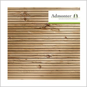 Admonter_Acoustics_3Dtextures_Cover