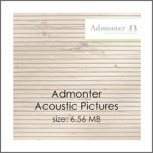 Admonter_Acoustics_3Dtextures_Cover_Over