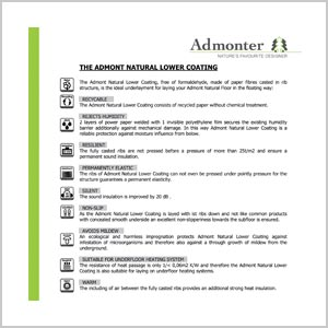 Admonter_Admont_Natural_Coating_Cover