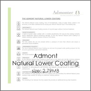 Admonter_Admont_Natural_Coating_Cover_Over.jpg