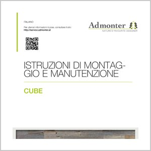 Admonter_Cube_Installation_instructions_Cover