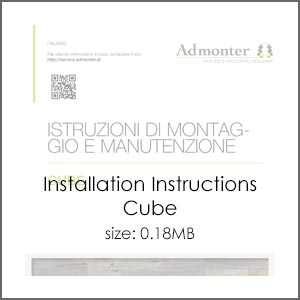 Admonter_Cube_Installation_instructions_Cover_Over