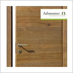 Admonter_Doors_3Dtextures_Cover