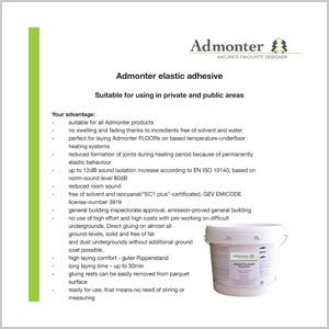 Admonter_Elastic_Adhesive_Cover
