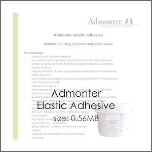 Admonter_Elastic_Adhesive_Cover_Over