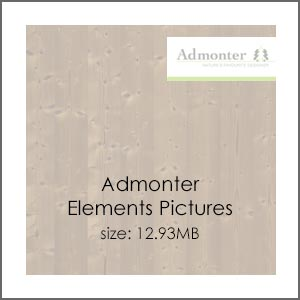 Admonter_Elements_3Dtextures_Cover_Over