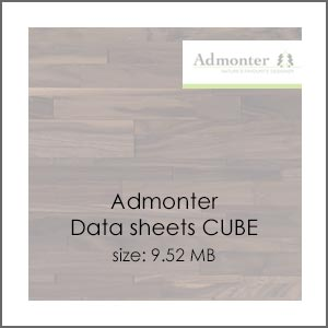 Admonter_Elements_Cube_DataSheet_Cover_Over