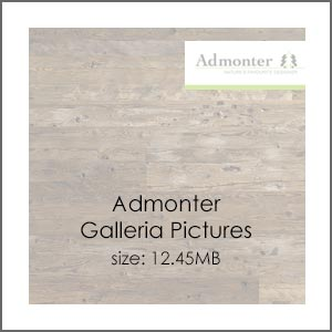Admonter_Elements_Galleria_3Dtextures_Cover_Over