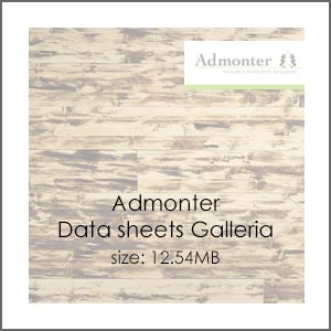 Admonter_Elements_Galleria_DataSheet_Cover_Over
