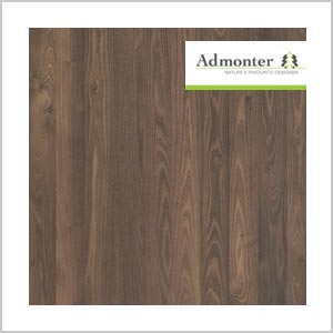 Admonter_Elements_Panel_DataSheet_Cover