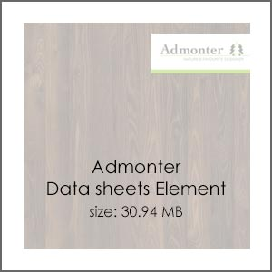 Admonter_Elements_Panel_DataSheet_Cover_Over