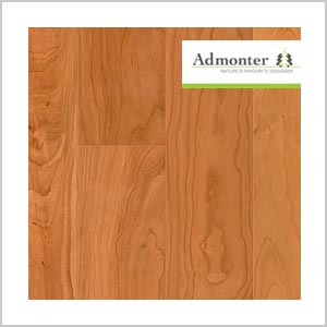 Admonter_Floora_Hardwood_DataSheet_Cover