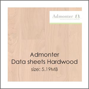 Admonter_Floora_Hardwood_DataSheet_Cover_Over