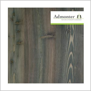Admonter_Floora_Larch_DataSheet_Cover