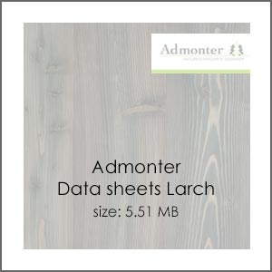 Admonter_Floora_Larch_DataSheet_Cover_Over