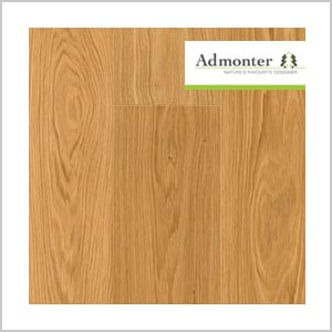Admonter_Floora_Oak_DataSheet_Cover