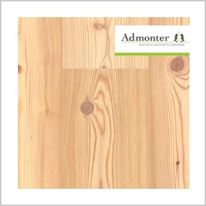 Admonter_Floora_Softwood_DataSheet_Cover