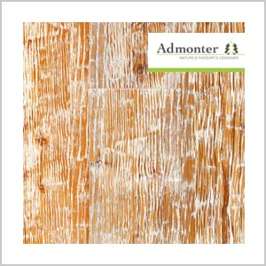 Admonter_Floora_Specials_DataSheet_Cover