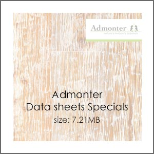 Admonter_Floora_Specials_DataSheet_Cover_Over