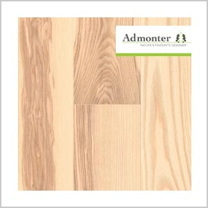 Admonter_Flooring_Hardwood_3Dtextures_Cover