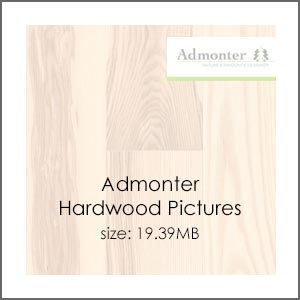 Admonter_Flooring_Hardwood_3Dtextures_Cover_Over
