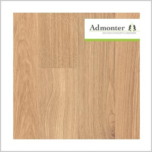 Admonter_Flooring_Oak_3Dtextures_Cover