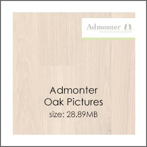 Admonter_Flooring_Oak_3Dtextures_Cover_Over
