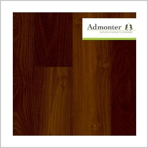 Admonter_Flooring_Soaped_3Dtextures_Cover