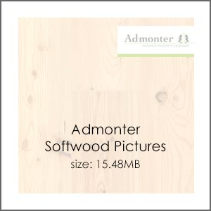 Admonter_Flooring_Softwood_3Dtextures_Cove_Over