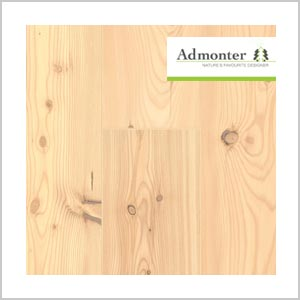 Admonter_Flooring_Softwood_3Dtextures_Cover