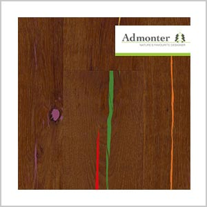 Admonter_Flooring_Specials_3Dtextures_Cover
