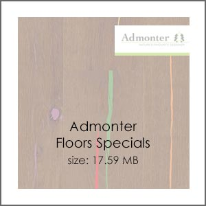 Admonter_Flooring_Specials_3Dtextures_Cover_Over
