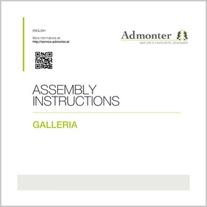 Admonter_Galleria_Installation_instructions_Cover