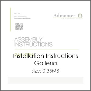 Admonter_Galleria_Installation_instructions_Cover_Over