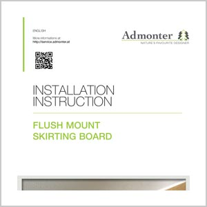 Admonter_MountSkirting_Installation_instructions_Cover