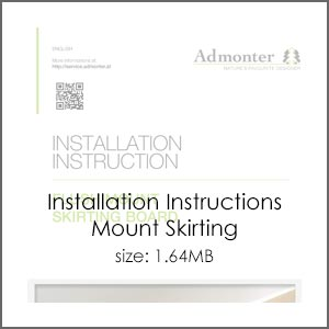 Admonter_MountSkirting_Installation_instructions_Cover_Over