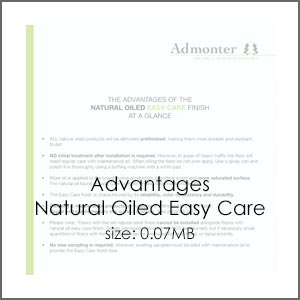 Admonter_NaturalOiled_EaysyCare_Cove_Over