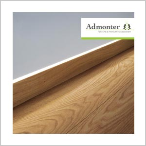 Admonter_Skirting_Boards_3Dtextures_Cover